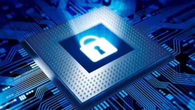 Malicious Cyber hardware