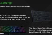 Microsoft and Razer Doc 1