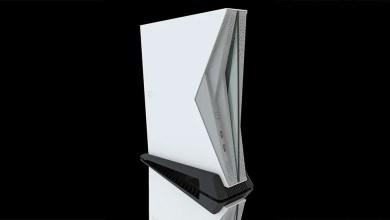 AMD Beefy Ryzen