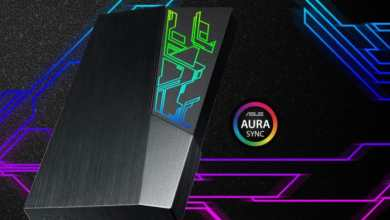 ASUS-FX-External-HDD-With-AURA-Sync-RGB-Lighting