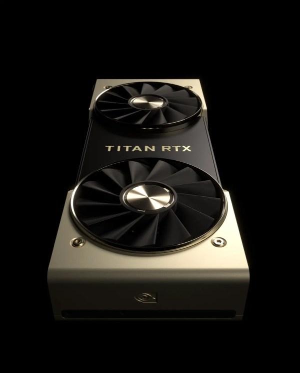 Titan RTX_1