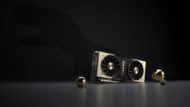 Titan RTX_2