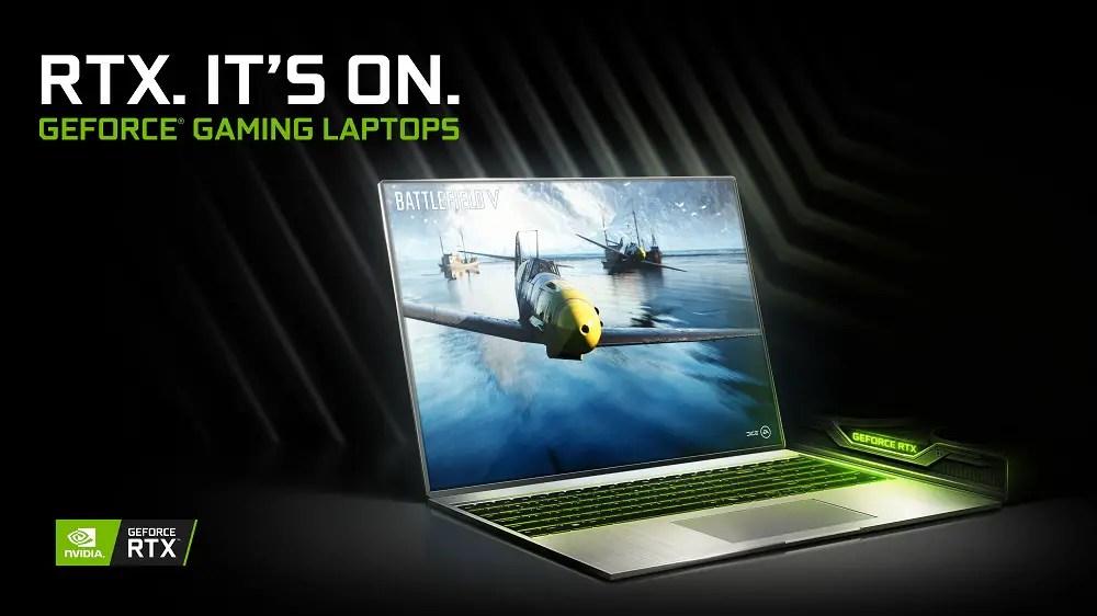 geforce-rtx-20-series-laptop-its-on