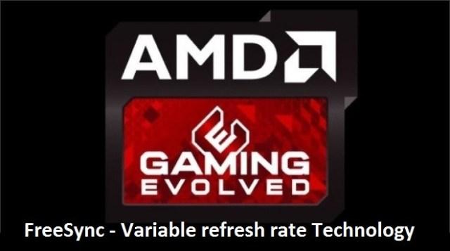 AMD-FreeSync-portada-960x623