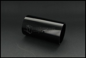 MMRS Reactor Frosted Tubes - PPCs-102-2