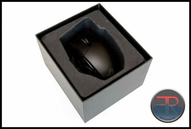 Asus ROG Spatha Box