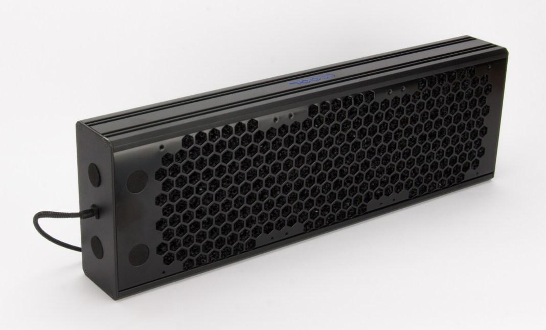 Eisbrecher Pro XT45 360