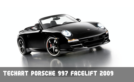 porsche-tuning-techart-997-facelift-program