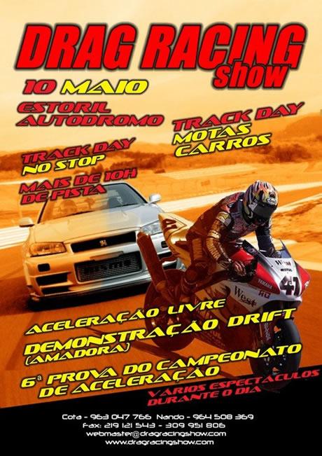 drag-racing-show-10-05-09