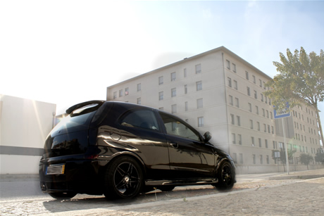 report-opel-corsa-tuning-dj-ricciardi-xtreme-tuning-carro-modificado-final