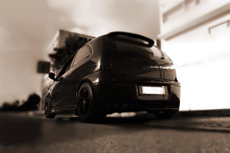report-opel-corsa-tuning-dj-ricciardi-xtreme-tuning-carro-modificado