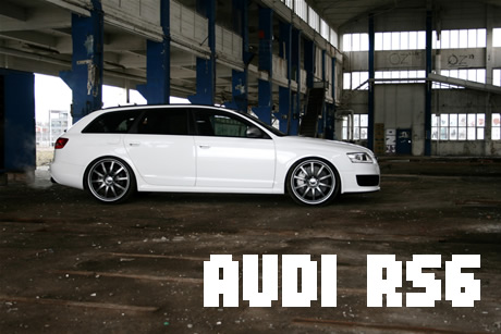audi-rs6-avant-avus-3
