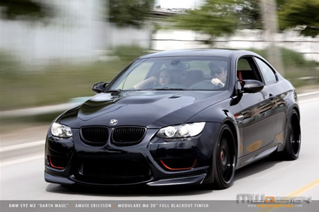 bmw-m3-darth-2-tuning