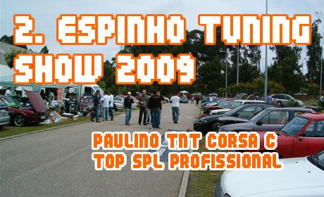 site_report_2-espinho-tuning-show-2009