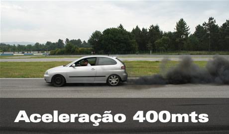 aceleracao-raceland-14-junho-2009-braga-velocidade