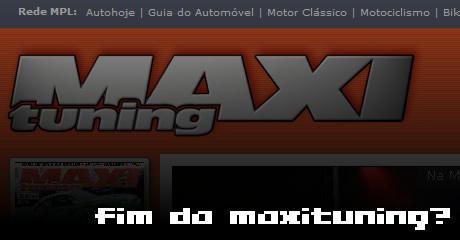 revista-maxi-tuning