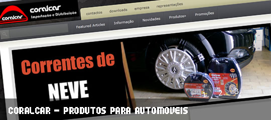 coralcar-produtos-para-automoveis