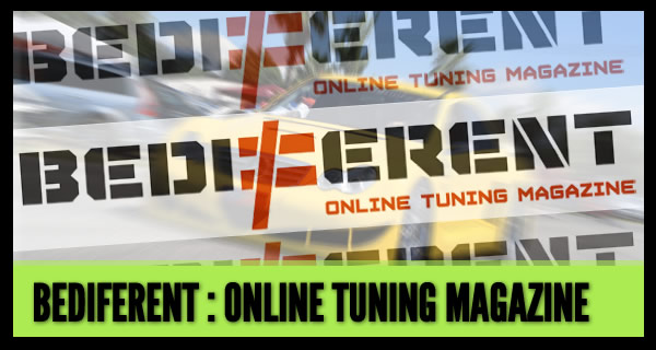 bediferent-online-tuning-magazine