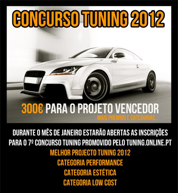 concurso-tuning-2012