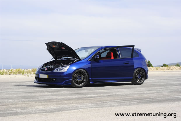 honda-civic-type-r-CTR-ZO