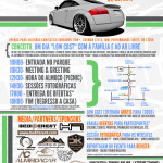meeting-picnic-tuning-2013-websites-cartaz