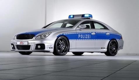 policia-alemanha