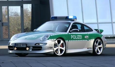 policia-alemanha2