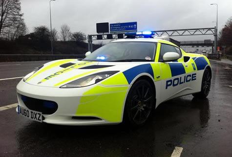 policia-uk4