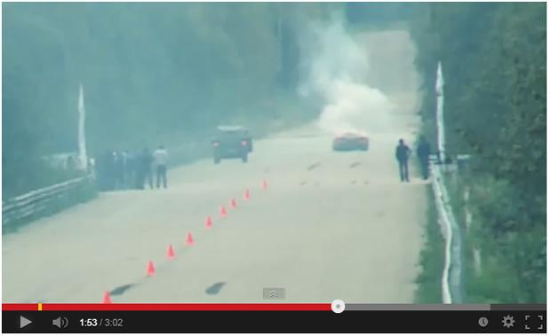 lamborghini-arder-acidente