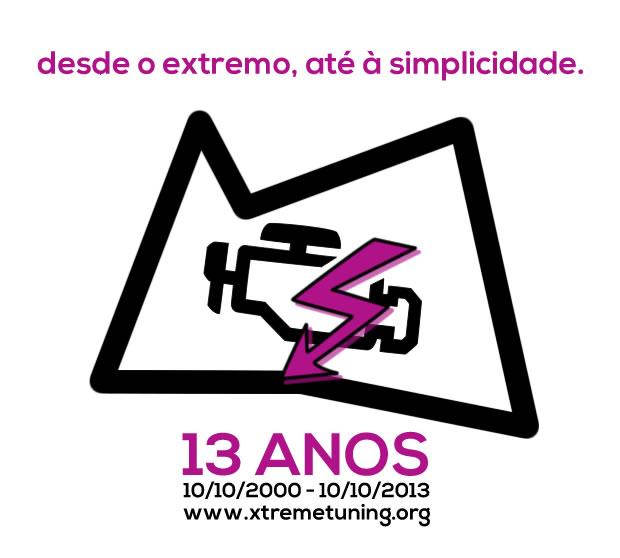 xtreme13anos