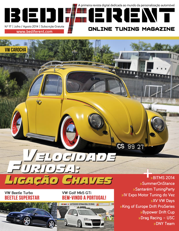 revista-bediferent-agosto-2014
