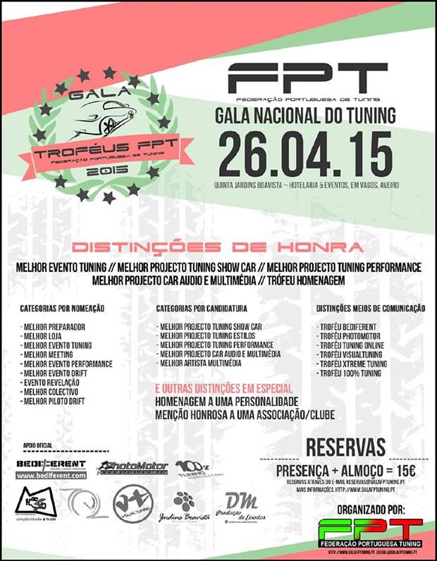 GALA-NACIONAL-TUNING-2015-TROFEUS-FPT