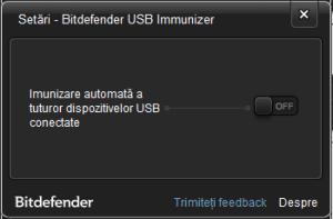 bitdefender_immunizer5
