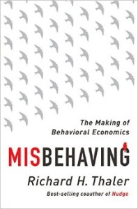 Misbehaving-198x300