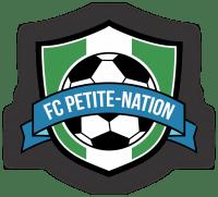 FC PETIT NATION