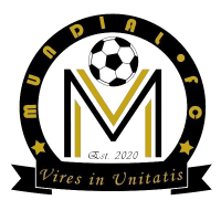 MONDIALITO FC ACADEMY - U12