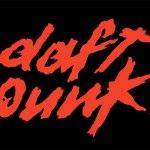 Daft Punk – Something About Us – deutscher Text