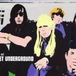 The Velvet Underground – Lou Reeds Kakophonie
