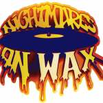 Nightmares On Wax – Be, I Do: Marijuhana geschwängerte Downbeats