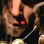 Neil Young – Old Man, der englische Originaltext