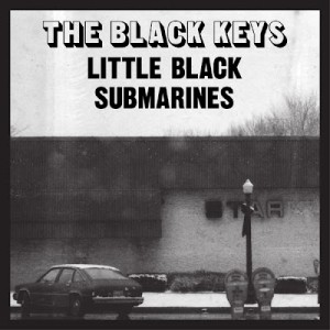 Little_Black_Submarines_single_cover