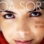 Falling into the night – Boa Sorte: Vanessa da Mata & Ben Harper
