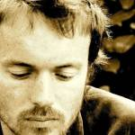 Melancholie: Damien Rice – I don't want to change your mind