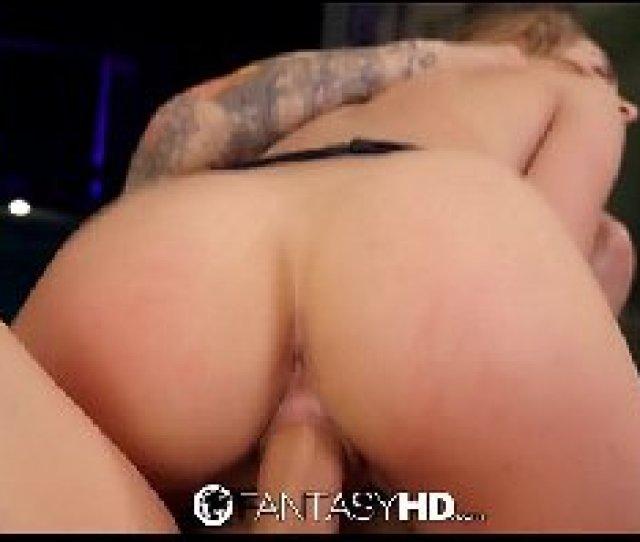 Putinha Novinha Em Sexo Bem Forte