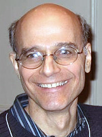 Alan Arbesfeld