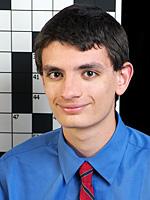 Alex Vratsanos