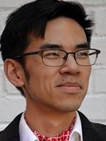 Andrew Zhou
