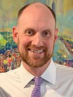Damon J. Gulczynski