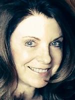 Paula Gamache