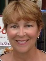 Tracy Gray